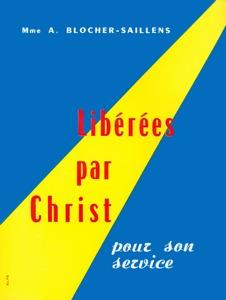 madeleine, blocher, saillens, tabernacle, paris, 17, XVII, femme, pasteur, eglise, ministeres, ministere, feminin