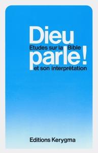 etude, usuels, interpretation, etude, theologie, doctrine, ecriture, dieu, parle, wells