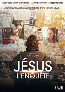 3700000265351, dvd, jésus l'enquête, film