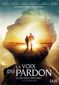 3700000267010, dvd, voix, pardon