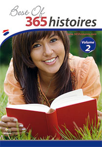 3770003203063, cds, best, of, 365, histoires, volumes, tomes, 2, deux, éditions, jean-louis, gaillard