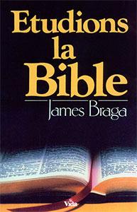 9780829713671, étudions la bible, james braga