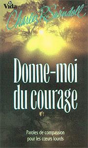 9780829714692, courage, compassion, swindoll