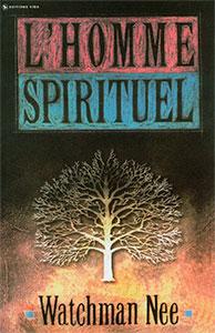 9780829715279, homme, spirituel