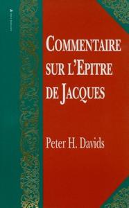 9780829715743, commentaire, jacques, peter davids