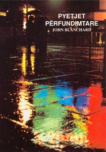 9780852343661, questions, fondamentales, en, albanais, ultimate, questions, john, blanchard, éditions, europresse, évangélisation
