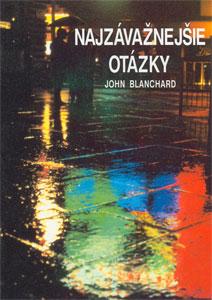 9780852343739, questions, fondamentales, en, slovaque, ultimate, questions, john, blanchard, éditions, europresse, évangélisation