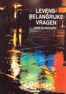 9780852343821, questions, fondamentales, en, néerlandais, ultimate, questions, john, blanchard, éditions, europresse, évangélisation