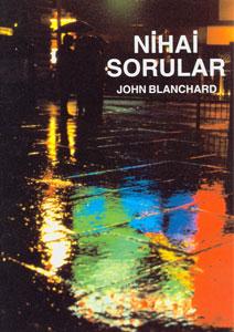 9780852343944, questions, fondamentales, en, turc, ultimate, questions, john, blanchard, éditions, europresse, évangélisation