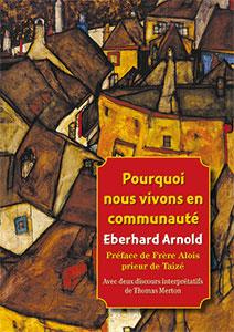 9780874867640, communauté, eberhard arnold