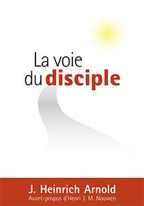 9780874868647, disciple, johann heinrich arnold