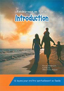 9781427650870, famille, introduction, jim weidmann