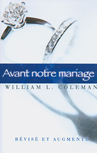 9781572938472, mariage, questions