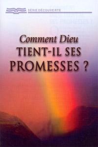 9781584245711, dieu, promesses, kurt de haan