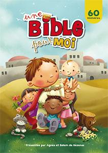 9781623877071, bible, histoires, agnès, salem