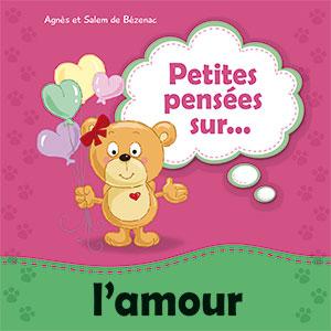 9781623878627, pensées, amour, de bézenac