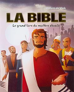 9781771241052, bible, willem de vink