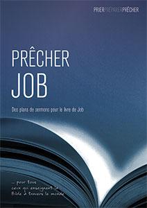 9781783680665, prêcher job, phil crowter