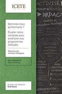 9781783685349, programmes d'études, stuart brooking