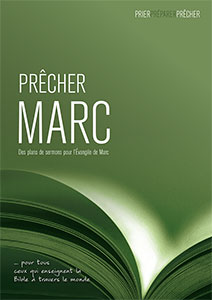 9781907713927, prêcher marc, phil crowter