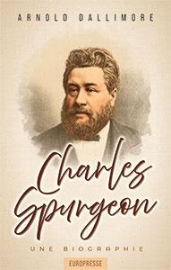 9781914156021, charles spurgeon, biographie