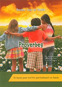 9781940242187, famille, proverbes, jim weidmann