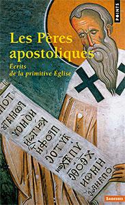 9782020055123, pères apostoliques, points