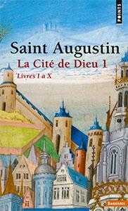 9782020220644, cité de dieu, saint-augustin