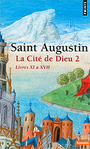 9782020220651, cité de dieu, saint-augustin