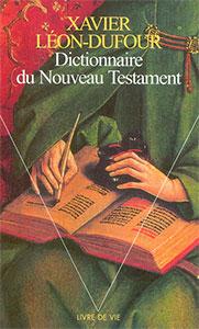 9782020293785, dictionnaire, nouveau testament