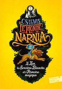 9782075088459, narnia, lion, cs lewis