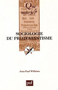 9782130539063, protestantisme, jean-paul willaime