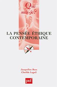 9782130565604, pensée éthique, jacqueline russ