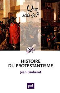 9782130730446, histoire du protestantisme, jean baubérot