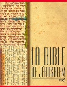 bibles, formats, deuterocanoniques, jerusalem, 9782204060288, couverture, rigide, rouge