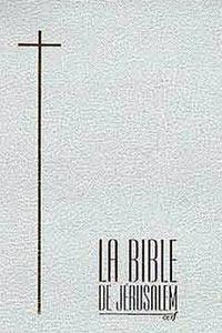 bibles, formats, bibles, modele, rigide, bibles, couleurs, blanc, tob, 9782204060349, familial, mariage