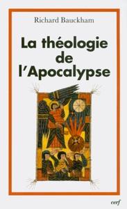 9782204081207, théologie, apocalypse, richard bauckham