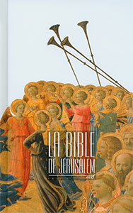 9782204084314, bible de jérusalem, poche