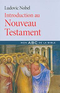 9782204110068, nouveau testament, ludovic nobel