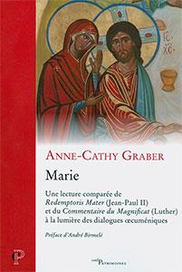 9782204116565, marie, anne-cathy graber