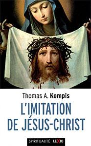 9782204122948, l'imitation de jésus-christ, thomas a kempis