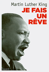 9782227486355, rêve, luther, king