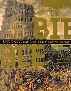 9782227493872, encyclopédie contemporaine, thomas römer