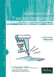 9782350840131, livres historiques, itéa