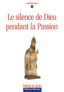9782354791810, silence, dieu, passion