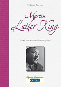 9782354792152, martin luther king