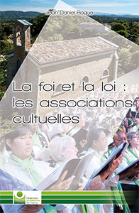 9782354792374, associations cultuelles, jean-daniel roque