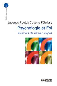 9782356140227, psychologie, foi, jacques poujol
