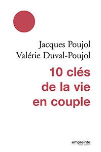 9782356140401, couple, jacques poujol