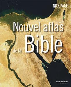 9782356140593, atlas, nick, page